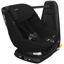 siege bebe sparco axissfix bébé confort confort pour bébé
