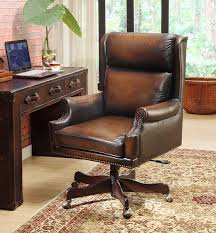 Director Chair Singapore 36 Best Furniture Images On Pinterest Singapore Furniture