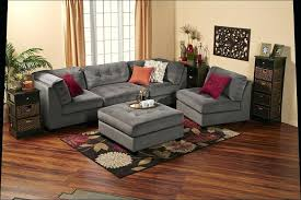 sectional sofas mn lovely cheap sectional couches for sale modern sofa sale fancy as