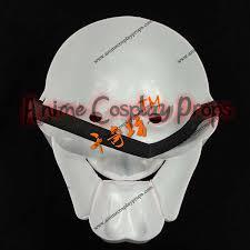 Saw Mask Saw Mask 01 Mask 9 14 99 Cosplay Set The Cosplay Costume