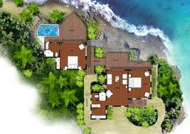 o jobs current 21107 fiji villas dwg sk xref 21107 boat house