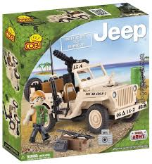 military jeep willys mb with minigun small army jeep willys for kids wiek