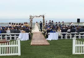Cape Cod Escort Service Cape Cod Celebrations Cape Cod Wedding Planner Reviews Cape