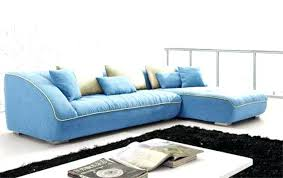 blue sectional sofa with chaise light blue sectional sofa fresh nor bed free shipping with chaise