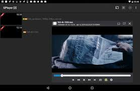 real player for android introduction of realplayer and real player alternatives