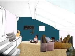 chambre jonc de mer avis jonc de mer chambre idées de design maison et idées de meubles
