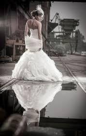 pronovias brautkleid gebraucht sweetheart brautkleid gebraucht 2012 48 es ist ein
