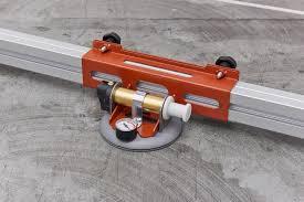 attrezzature per piastrellisti attrezzature per piastrellisti easy move con ventose vacuum