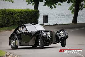 bugatti type 57sc atlantic ralph lauren u0027s 1938 bugatti 57sc atlantic wins best of show