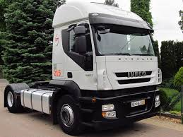 iveco stralis active time 420 eev 2011 manual zf16 tractor units