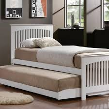 best 25 wooden trundle bed ideas on pinterest single wooden bed
