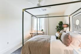 Fashion Bedroom Broadstone Fashion Center Rentals Chandler Az Apartments Com