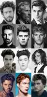 key men u0027s hairstyles for 2015 fashionbeans