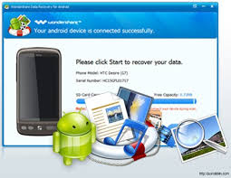 android data recovery review wondershare android data recovery review