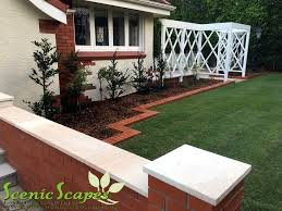 turf u0026 gardens scenic scapes landscaping