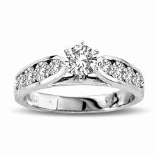 engagement rings 2000 50 wedding rings 2000 graphics wedding concept