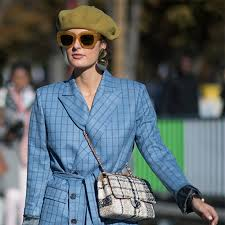 pintrest trends these are the fashion trends you need to try in 2018 according to