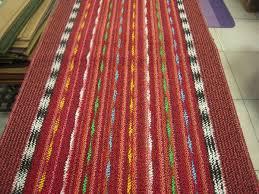 tapis de cuisine au metre lovely tapis de couloir au metre 6 tapis de couloir tapis de
