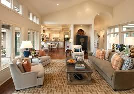 ranch style homes interior ranch style house interior ranch style living room design ranch