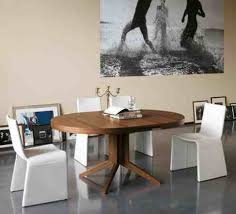 restaurant table design 28 images dining table top design home
