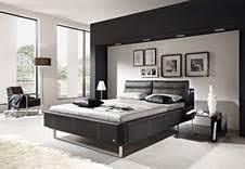 schlafzimmer einrichtungsideen schlafzimmer einrichten