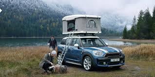 tenda tetto auto leader mondiale in tende da tetto per auto