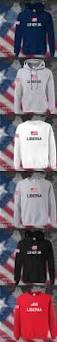 Flags Of Nations Images Die Besten 25 Flagge Von Liberia Ideen Auf Pinterest Flagge Von