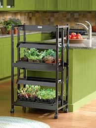cool lights for indoor gardening as your own home equipments with