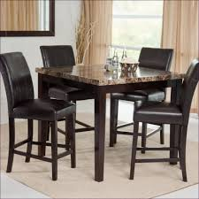 black glass dining room sets 100 glass dining room furniture 10 chair dining room set
