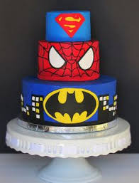 pin by denise spillman on cakes for boys pinterest cake