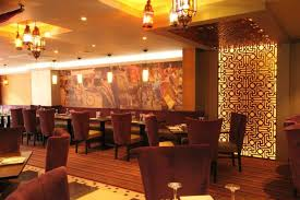 Indian Restaurant Interior Design Ideas Home Design Ideas - Interior design ideas india