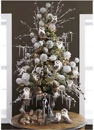 Outdoor Christmas Decor Theme by 40 Best Colorado Rockies Themed Christmas Tree Ideas Images On