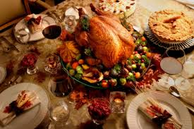 thanksgiving date for thanksgiving dressing cruise packages