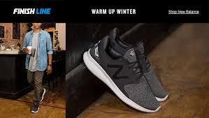 slip resistant finish line mens athletic shoes u0026 finishline