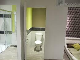 chambre d hotes verdun chambres d hôtes les victoriennes chambres verdun lorraine