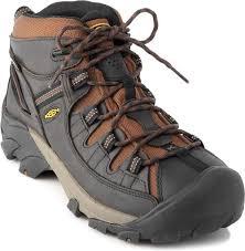 s keen boots size 9 keen targhee ii mid hiking boots s rei com