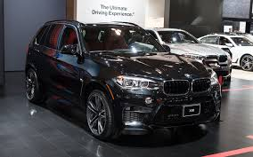 2016 bmw x5 m picture gallery photo 9 78 the car guide