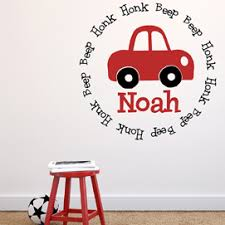 wall decals for kids rosenberry rooms