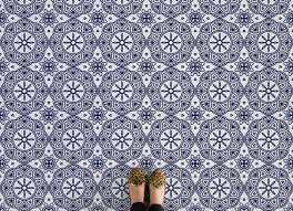 indian circle pattern flooring circle pattern floor design and