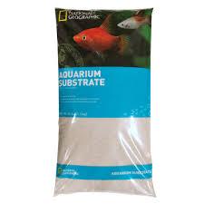 fish supplies aquarium supplies u0026 accessories petsmart