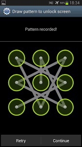 pattern lock design images welcome to marcel universe android screen lock pattern repertoire