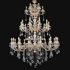 Chandelier Decor Home Decor Lighting Antique Bronze Chandelier Chihuly Style