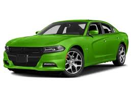 dodge charger 8 speed 2017 dodge charger r t for sale victorville ca