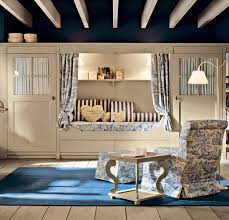 style room classic english style children s bedroom by minacciolo