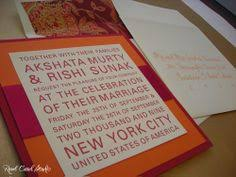 indian wedding invitations nyc top indian wedding invitation cards 21st bridal world