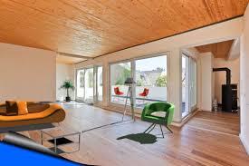 Einrichtungsvorschlag Esszimmer Häuser Zum Verkauf Walluf Mapio Net