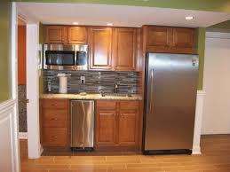 basement kitchenette cost basement gallery basement best basement kitchen cost room design plan modern at