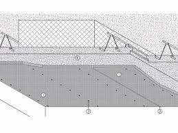 controsoffitto rei 120 rivestimento tagliafuoco per solaio a predalles mgo plus p13