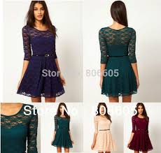 party dresses uk compare prices on mini party dresses uk online shopping buy low