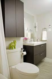 Ikea Godmorgon Medicine Cabinet Ikea Godmorgon Bathroom Contemporary With Villi Lemon Grass